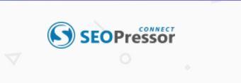 Seopressor.com