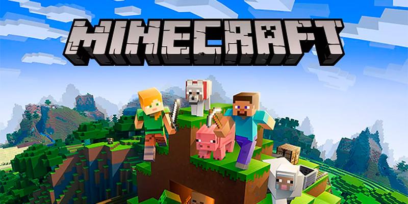 title generator minecraft