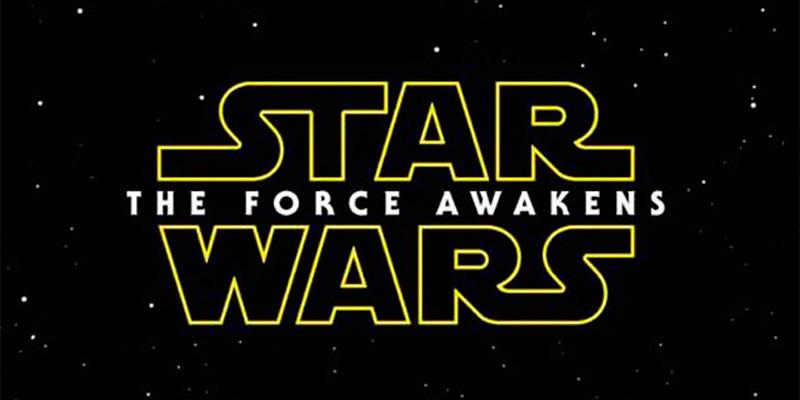 Star Wars Title Generator
